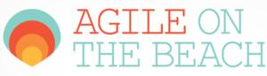 Sidebar aotb logo design